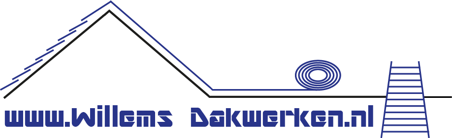 Willems Dakwerken